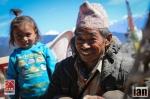©iancorless.com_Nepal2014-8354