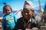 ©iancorless.com_Nepal2014-8354#ETRkathmandu