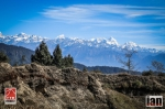 ©iancorless.com_Nepal2014-8357