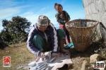 ©iancorless.com_Nepal2014-8360