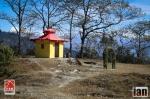 ©iancorless.com_Nepal2014-8368