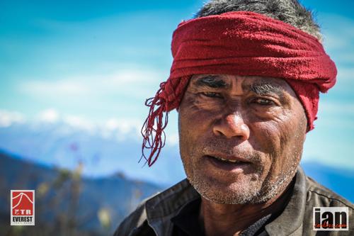 ©iancorless.com_Nepal2014-8376