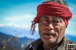 ©iancorless.com_Nepal2014-8376#ETRkathmandu