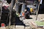 ©iancorless.com_Nepal2014-8381