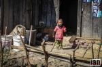 ©iancorless.com_Nepal2014-8387#ETRkathmandu
