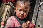 ©iancorless.com_Nepal2014-8392