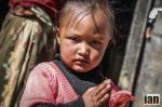 ©iancorless.com_Nepal2014-8392#ETRkathmandu