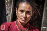 ©iancorless.com_Nepal2014-8394