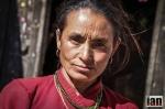 ©iancorless.com_Nepal2014-8394#ETRkathmandu