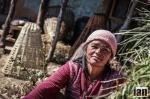 ©iancorless.com_Nepal2014-8407#ETRkathmandu