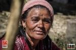 ©iancorless.com_Nepal2014-8415