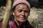 ©iancorless.com_Nepal2014-8415#ETRkathmandu