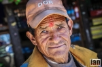 ©iancorless.com_Nepal2014-8429#ETRkathmandu