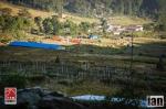 ©iancorless.com_Nepal2014-8449