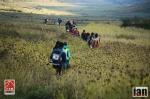©iancorless.com_Nepal2014-8453
