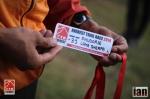 ©iancorless.com_Nepal2014-8458