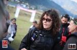 ©iancorless.com_Nepal2014-8467