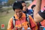 ©iancorless.com_Nepal2014-8482