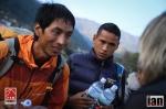 ©iancorless.com_Nepal2014-8486