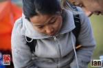 ©iancorless.com_Nepal2014-8489