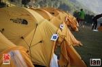 ©iancorless.com_Nepal2014-8492