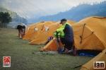 ©iancorless.com_Nepal2014-8493