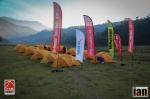 ©iancorless.com_Nepal2014-8506