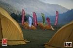©iancorless.com_Nepal2014-8508