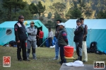 ©iancorless.com_Nepal2014-8511