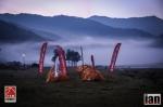 ©iancorless.com_Nepal2014-8516