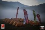©iancorless.com_Nepal2014-8524