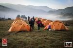 ©iancorless.com_Nepal2014-8537