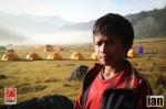 ©iancorless.com_Nepal2014-8553