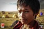 ©iancorless.com_Nepal2014-8558