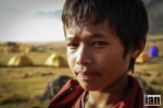 ©iancorless.com_Nepal2014-8558#ETRkathmandu