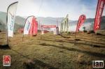 ©iancorless.com_Nepal2014-8561