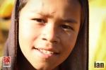 ©iancorless.com_Nepal2014-8564