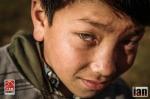 ©iancorless.com_Nepal2014-8570