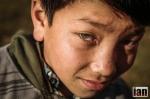 ©iancorless.com_Nepal2014-8570#ETRkathmandu