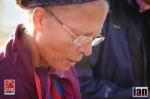 ©iancorless.com_Nepal2014-8593