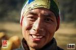 ©iancorless.com_Nepal2014-8598