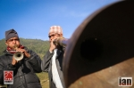 ©iancorless.com_Nepal2014-8610