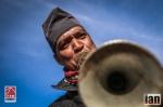 ©iancorless.com_Nepal2014-8612