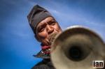 ©iancorless.com_Nepal2014-8612#ETRkathmandu