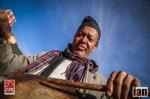 ©iancorless.com_Nepal2014-8626