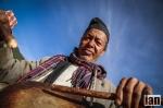 ©iancorless.com_Nepal2014-8626#ETRkathmandu