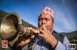 ©iancorless.com_Nepal2014-8632