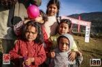 ©iancorless.com_Nepal2014-8640