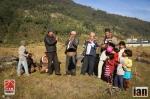 ©iancorless.com_Nepal2014-8642
