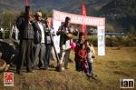 ©iancorless.com_Nepal2014-8645